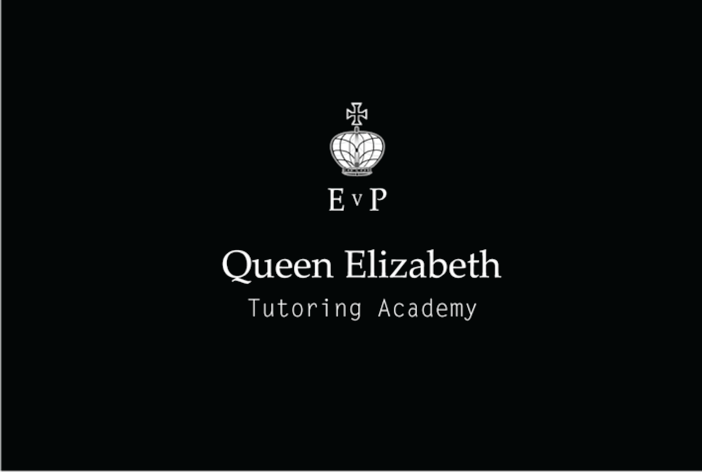 Queen Elizabeth Privat Tutoring
