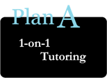 Private Tutoring in Mississauga and Oakville
