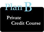 QEA Private Credit Course