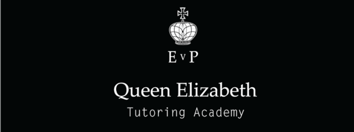 Queen Elizabeth Tutoring Academy Blog
