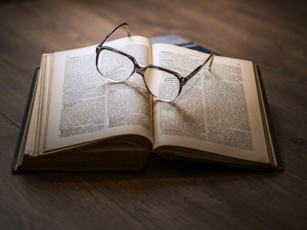 How to Build Long-Term Academic Success 2