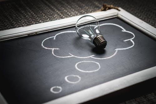 3 Key Strategies to Succeed in High School - Part 1