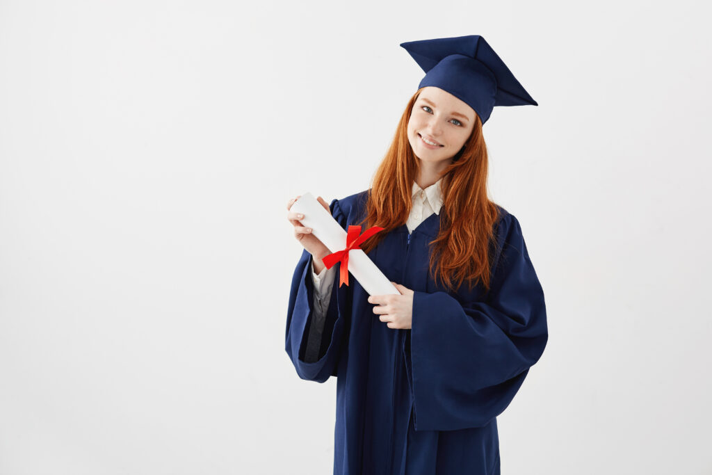 A Step by Step Approach to Building Academic Success