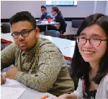 english tutoring Toronto Ontario
